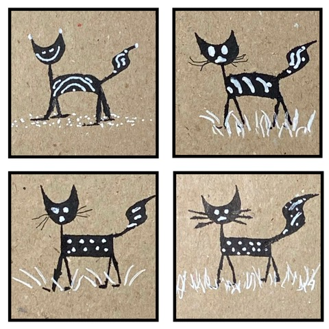 Cats, 1, jpg.jpeg